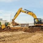 Phillips Bros Excavating Ltd - Excavation Contractors