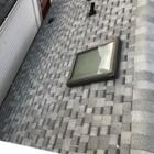 Charles Hein - Home Improvements & Renovations - 905-441-2086