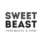 Sweet Beast Butcher Shop - Butcher Shops - 705-874-5906
