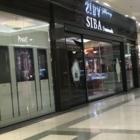 Siba Diamonds - Jewellers & Jewellery Stores - 604-261-4840