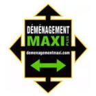 Déménagement Maxi Plus Inc - Moving Services & Storage Facilities - 450-472-4708