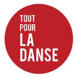 View Aux Mille Et Une Merveilles - Tout pour la danse's Laval profile