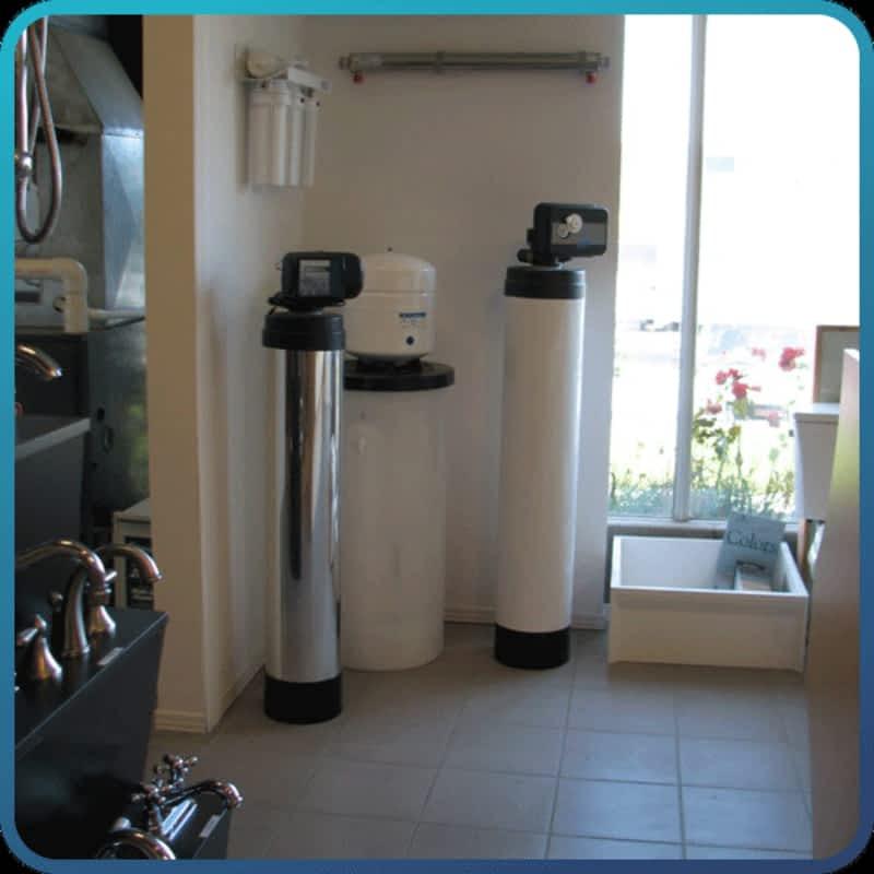 North York Plumbing Heating Amp Electrical Supplies Ltd