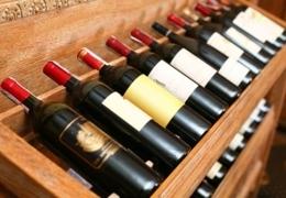 Les restos offrant les meilleures cartes des vins à Montréal