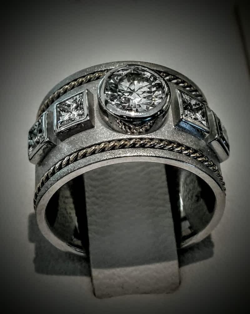 photo Divine Design Jewellery