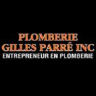 Voir le profil de Plomberie Gilles Parré Inc - Joliette