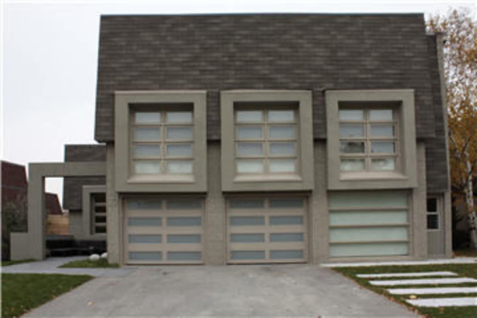 Markham garage doors opening hours 11 176 bullock dr markham on solutioingenieria Gallery
