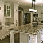 The Renovators Of Canada - Home Improvements & Renovations - 905-554-7000