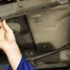 View Gary Dunn Personal Auto Service Inc.'s Kitchener profile