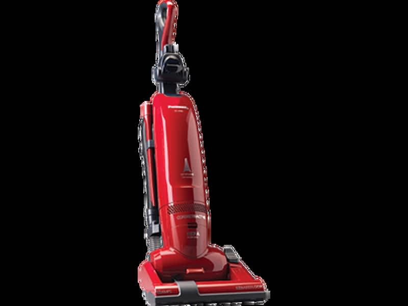 Oshawa Vacuum Central Vacuum Sales Amp Service Oshawa
