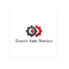 Dave's Auto Service - Auto Repair Garages