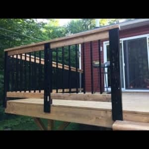 Patio Design No1 Opening Hours Laval Qc