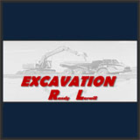 Excavation Randy Larwill - Excavation Contractors - 819-775-0778