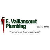 View E. Vaillancourt Plumbing & Heating Ltd's Oak Ridges profile