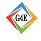 Group4Engineering Inc - Mechanical Engineers