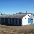 Dawson Road Mini Storage - Self-Storage - 807-767-7007