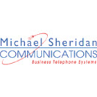 Michael Sheridan Communications Inc - Logo