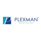 Plexman Todd Dr - Dentists