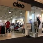 Cleo - Magasins de vêtements pour femmes - 403-274-3982