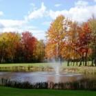 Voir le profil de Club de golf Sorel-Tracy Les Dunes - Lachine
