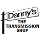 Danny's Transmission Windsor (2005) Ltd - Car Repair & Service - 519-945-1126