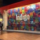 Indigo - Librairies - 403-226-2837