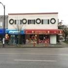 The Granville Island Toy Company - Toy Stores - 604-875-0065