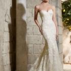 Best For Bride - Bridal Shops