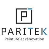 View Peinture et Rénovation Paritek Inc's Québec profile