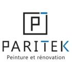 Peinture et Rénovation Paritek Inc - Peintres
