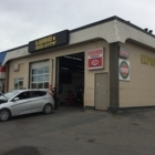 Lube City - Oil Changes & Lubrication Service