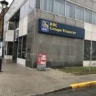 RBC Royal Bank - Banks - 514-762-3100