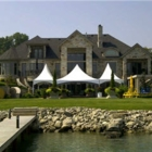 View Festival Tent & Party Rentals Inc's LaSalle profile