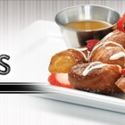 Shoeless Joe's - American Restaurants - 519-827-1212