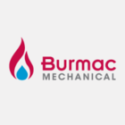 Burmac Mechanical 2000 - Furnaces