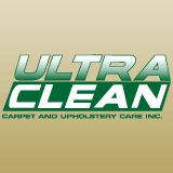 Voir le profil de Ultra Clean Carpet And Upholstery Care Inc - Waverley