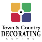 Town & Country Decorating Centre - Window Shade & Blind Stores