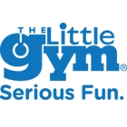 The Little Gym of Mississauga - Gymnastics Lessons & Clubs - 289-521-1358