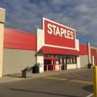 Staples - Office Supplies - 905-951-1640