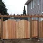 Abby Fence Contracting Ltd - General Contractors - 604-825-6864