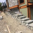 Rock Solid Masonry & Hardscape - Masonry & Bricklaying Contractors - 250-882-0396