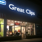 Great Clips - Hairdressers & Beauty Salons - 905-432-5477