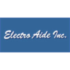 Electro Aide Inc - Heat Pump Systems