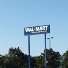 Walmart - Réparation et entretien d'auto - 450-448-3263