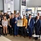 Charlevoix Mazda - Garages de réparation d'auto