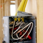 Niagara Electrical - Electricians & Electrical Contractors