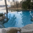 View JK Pools & Spa's Cloverdale profile