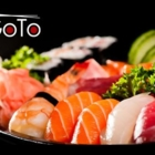 View Restaurant Migoto Sushi's Sainte-Catherine profile
