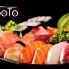 View Restaurant Migoto Sushi's Lachine profile