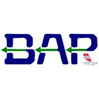Brooks Auto Parts Inc - Used Auto Parts & Supplies